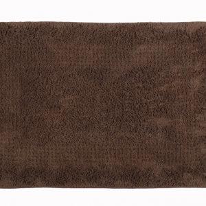 שטיחון אמבטיה