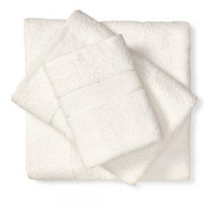 מגבת כותנה אופוויט