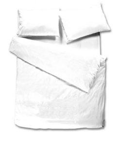 פריטים בודדים 100% כותנה - Silver Line